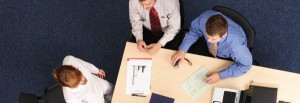 management-accounting-services-doyle-associates-accountants