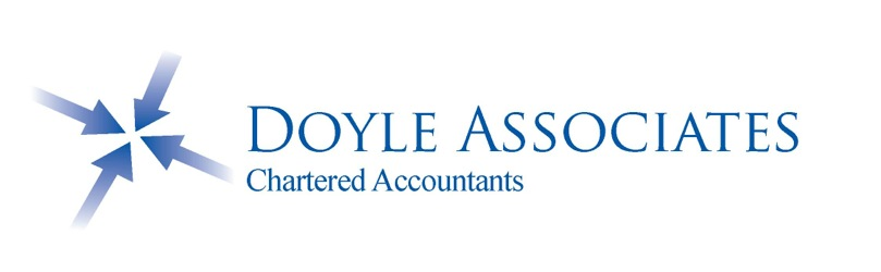 Doyle Associates Chartered Accountants