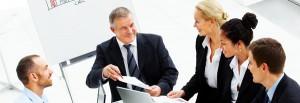 budgets-cashflow-forecasts-business-plans-doyle-associates-accountants